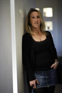 Monica Arpesani Interior Designer