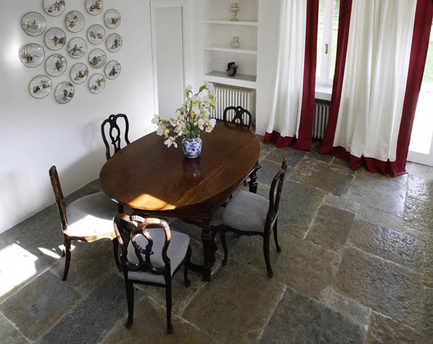 Casa Brandolini