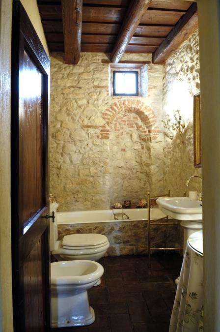 Ca' Pitti - Rustico in Valpolicella
