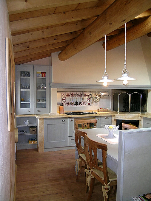 Bed and Breakfast in Valpolicella